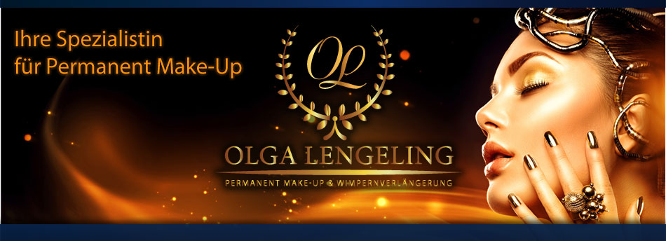 Lengeling-Permanent-Make-Up